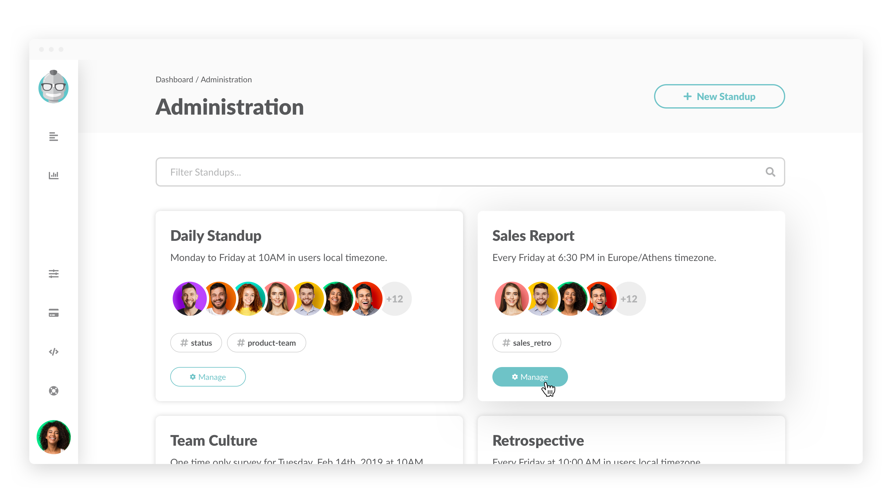 Dashboard Home Admin page.png