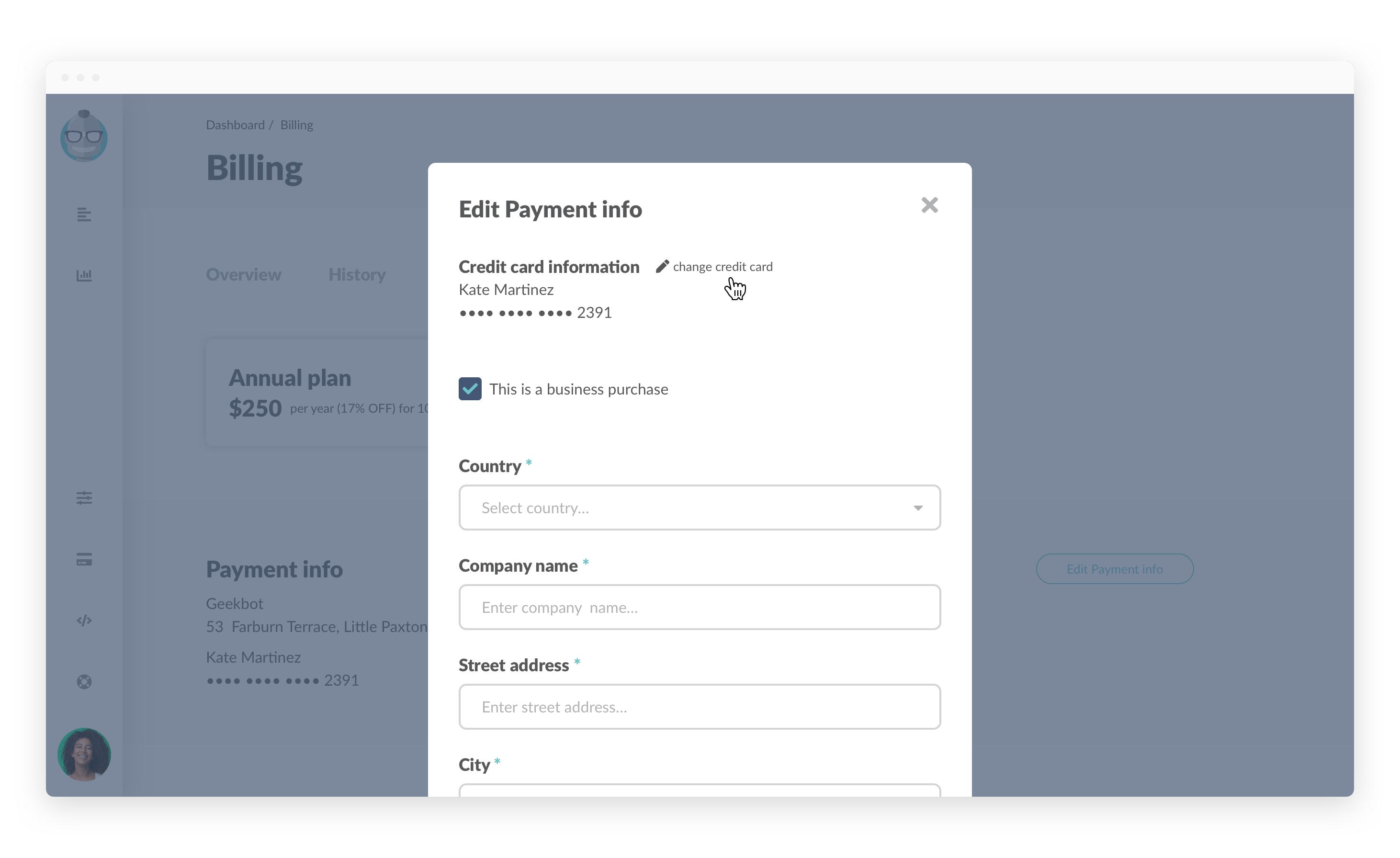 Billing edit payment modal.png